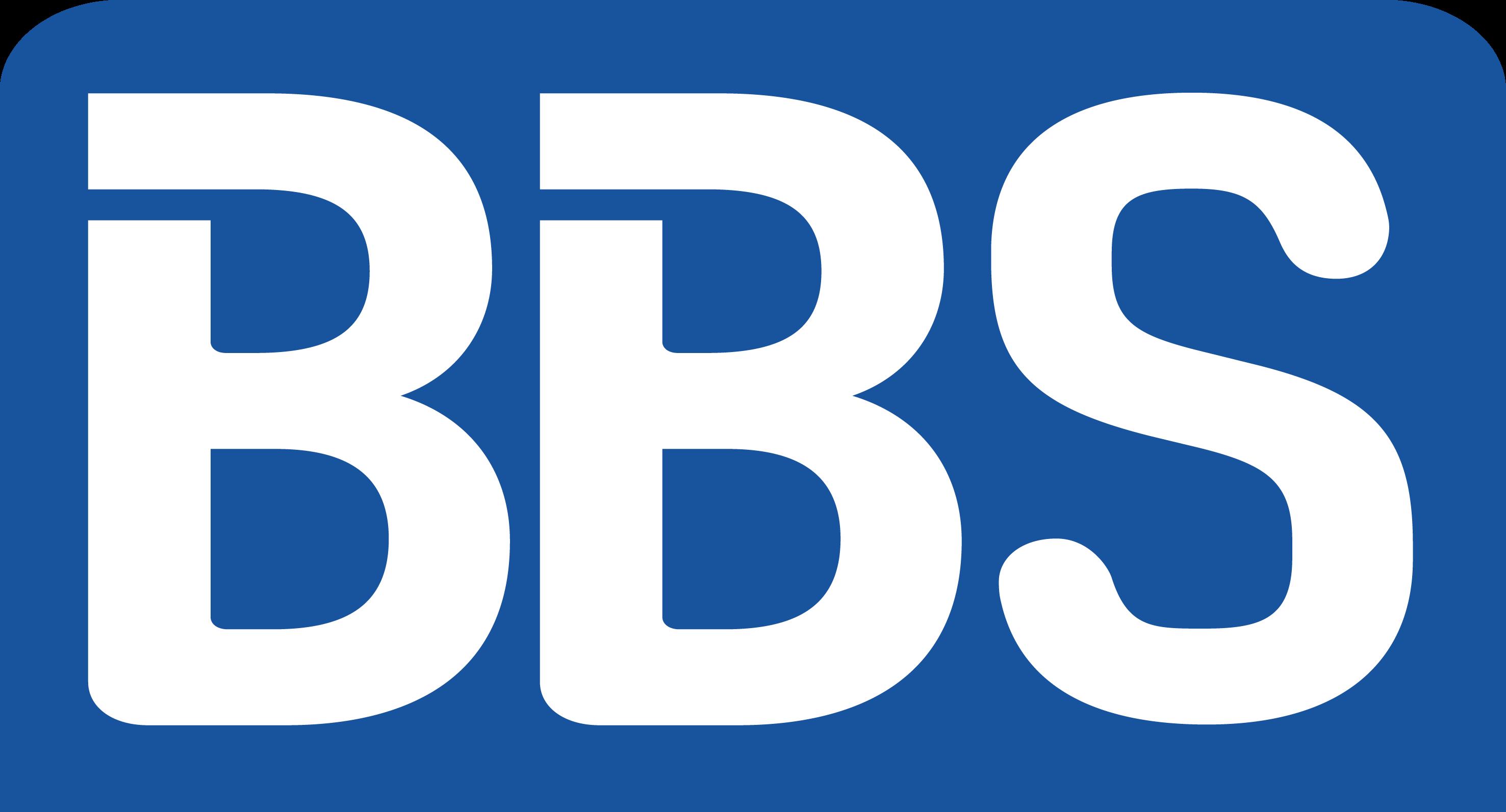 BBS Informatique